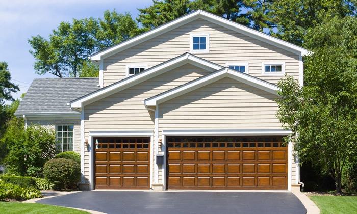 Kelly Garage Door Repairs Expert Garage Door Repair Company In